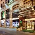Holiday Inn SoHo Manhattan Chinatown,SoHo