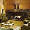 Four Seasons Hotel New York Manhattan Midtown