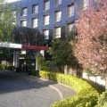 JFK Airport Plaza Hotel Queens Springfield Gardens