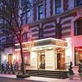 Washington Jefferson Hotel Manhattan Midtown,Hell's Kitchen (Clinton)