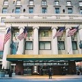 Hotel Pennsylvania Manhattan Midtown, Chelsea