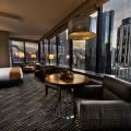 Bentley Hotel Manhattan Upper East Side