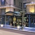 Fitzpatrick Grand Central Hotel Manhattan Midtown,Turtle Bay