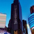 Millennium Broadway Hotel Times Square Manhattan Midtown, Theatre District