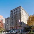 Days Inn Hotel Broadway Manhattan Upper West Side