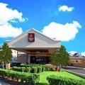 Clarion Hotel LaGuardia Airport Queens East Elmhurst