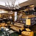 Gild Hall - Thompson Hotel Manhattan Financial District