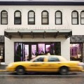 Best Western Plus Times Square President Hotel Manhattan Midtown,Theatre District