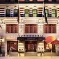 The Iroquois Hotel Manhattan Midtown