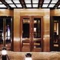 Tribeca Grand Hotel Manhattan TriBeCa