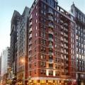 Hotel Giraffe Manhattan Kips Bay,Rose Hill