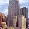 The Waldorf Towers Hotel Manhattan Midtown