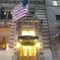 Club Quarters Wall Street Hotel Manhattan Financial District
