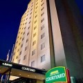Courtyard by Marriott JFK Airport Queens