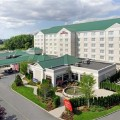 Hilton Garden Inn Staten Island Staten Island Bloomfield - Chelsea - Travis