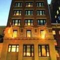 Park South Hotel Manhattan Kips Bay,Rose Hill