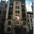 Hotel 31 Manhattan Midtown, Kips Bay