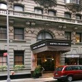 Hotel Chandler Manhattan Midtown