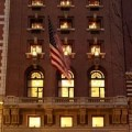 City Club Hotel Manhattan Midtown