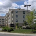 Extended Stay America Newark Airport