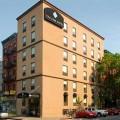 The GEM Hotel SoHo Manhattan Manhattan Bowery