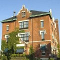 Best Western City View Motor Inn Queens Sunny Side