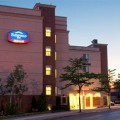Fairfield Inn by Marriott LaGuardia Airport Queens