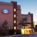 Fairfield Inn by Marriott LaGuardia Airport Queens