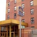 Best Western Convention Center Hotel Manhattan Hell's Kitchen (Clinton)