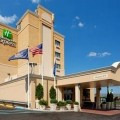 Holiday Inn Express LaGuardia Airport Queens