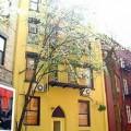 Minetta Suites Hotel Manhattan Greenwich Village,South Village
