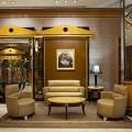 Hotel Metro Manhattan Midtown,Garment District (Fashion District)