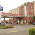 Holiday Inn Express JFK Airport Queens Springfield Gardens