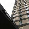 Hampton Inn Chelsea Manhattan Chelsea