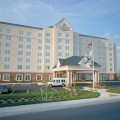 Country Inn & Suites Newark Airport