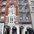 Chelsea Inn Hotel Manhattan Flatiron District