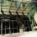 The Alex Hotel Manhattan Turtle Bay