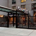 Four Points by Sheraton Chelsea Manhattan Manhattan Chelsea
