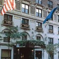 Affinia Shelburne Hotel Manhattan Midtown,Murray Hill