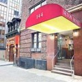 Seton Hotel Manhattan Midtown,Murray Hill