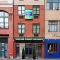 The Solita Soho Hotel Manhattan Little Italy,SoHo