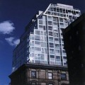 Hotel On Rivington Manhattan Lower East Side
