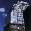 Hotel On Rivington Manhattan Lower East Side