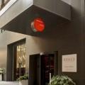 Room Mate Grace Hotel Manhattan Midtown,Theatre District