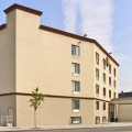 Super 8 Hotel JFK Airport Queens Jamaica