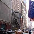 Hotel Carter Manhattan Midtown,Theatre District