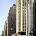 Residence Inn by Marriott Times Square Manhattan Midtown, Garment District (Fashion District)