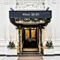 Latham Hotel Manhattan NoMad