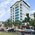 Marco Hotel by Lexington LaGuardia Airport Queens Flushing