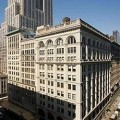 Hotel 373 5ème Avenue Manhattan Midtown